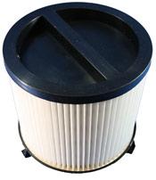 Zusatz Langzeit HEPA Filter